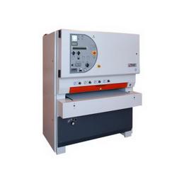 BS 650 - 950 - 1100 - 1300