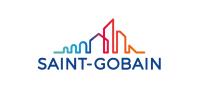 Saint-Gobain Performance Plastics N.V