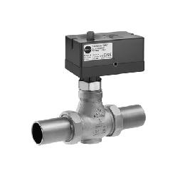 3222-Electric control valve