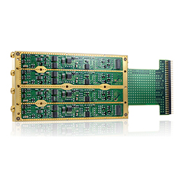 rf microwave-microelectronics