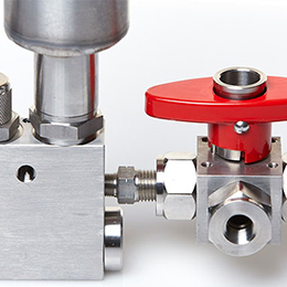 micropac mc miniature hydraulic hand pump