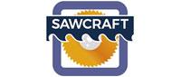 Sawcraft Limited