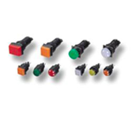 led indicator ligh-kre-300