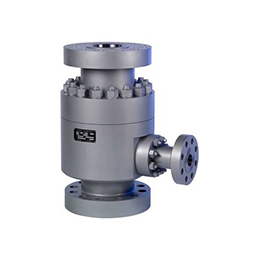 pump protection valve