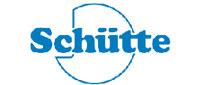 Schütte Corporation