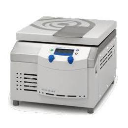 2-33 vacuum concentrator