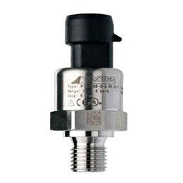 P1a pressure sensor