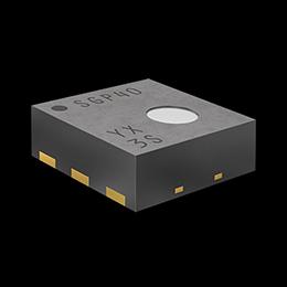 VOC Sensor SGP40
