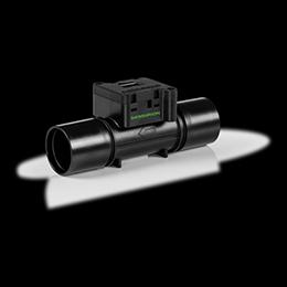 Mass Flow Meter SFM30x3