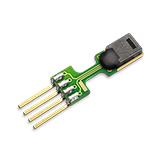 Digital Humidity Sensor SHT7x (RH-T)
