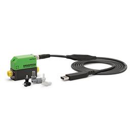 Liquid Flow Meter Kits