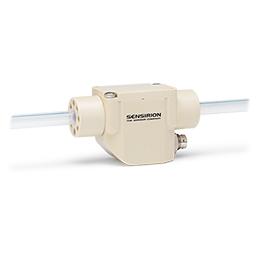 Liquid Flow Meter SLQ-QT500