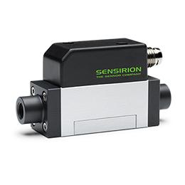 Liquid Flow Meter SLS-1500