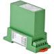 Voltage Transducer