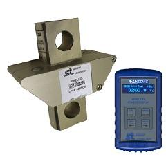LoadSense Wireless Load Sensor