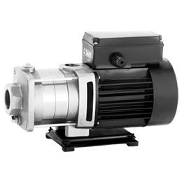 pressure booster pump-sh series