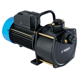 shallow well pumps-ssw series