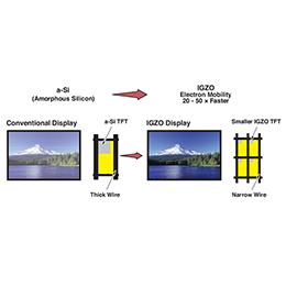 LCD-TFT
