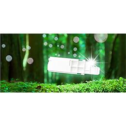 Plasma Cluster Ionizer