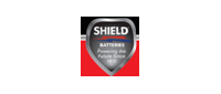 Shield Performance HD-CV Heavy Duty
