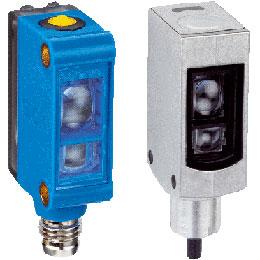Contrast sensors-KTM Prime
