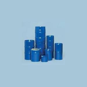 Tins, Cans, Garage Barrels