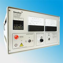 Electroding Generator Model 5915