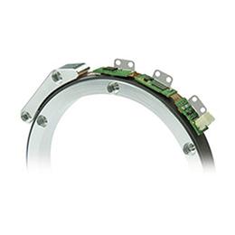 Magnetic sensor MSAC200