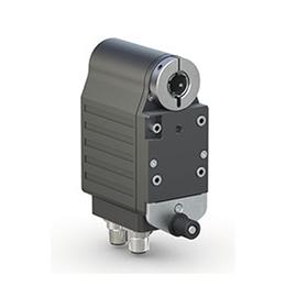 Actuator AG03-1