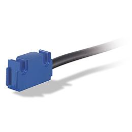 magnetic sensor ls100
