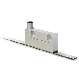 magnetic sensor msa111c