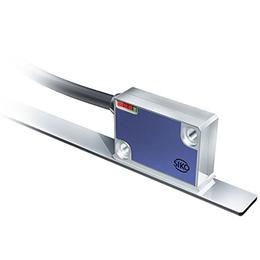 magnetic sensor msk1000
