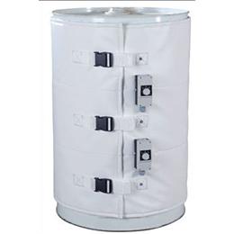 heaters for food barrels