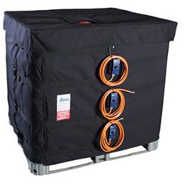 ibc tank heaters