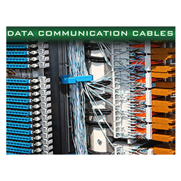 Data Communication Cables