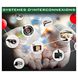 Interconnection System