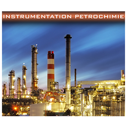 Petrochemical Instrumentation