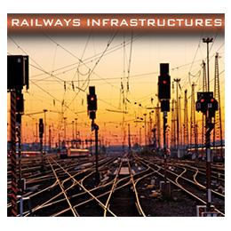 Railway Infrastructures