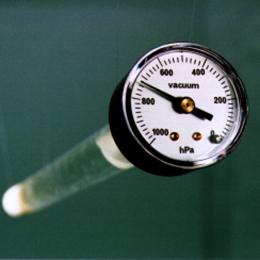 dial tensiometers