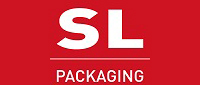 SL Packaging GmbH