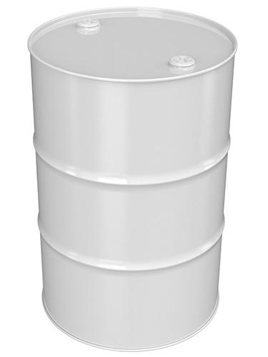 Composite Drum SKF 205