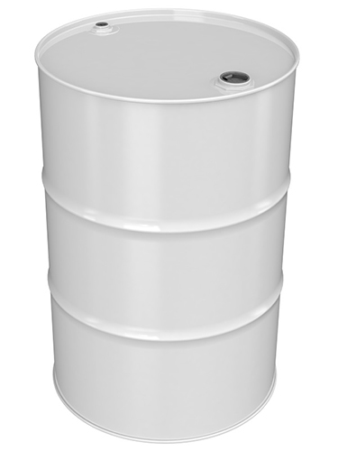XL Drum SFF 235