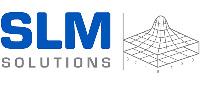 SLM 125-Lasers