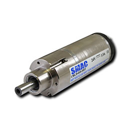 cbl series electric cylinder