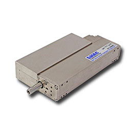 lcb series linear actuators
