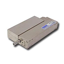 lcb series linear actuators