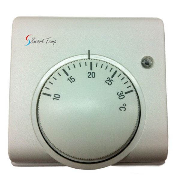 Smt 10 Mechanical Thermostat Air Conditioning Amp Heating