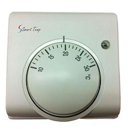 Smt-10 mechanical thermostat