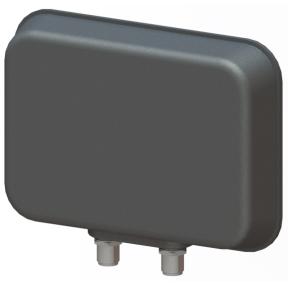 2X2 MIMO Panel Antenna