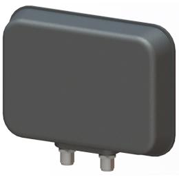 2-2 mimo panel antenna